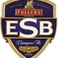 Fuller's ESB