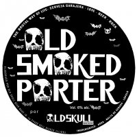 old-skull-old-smoked-porter_14290093709364