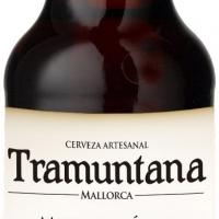 tramuntana-mediterranea_14381817981371