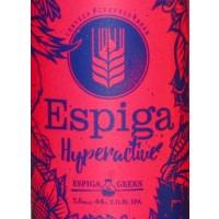 espiga-hyperactive-tdh_15477379240708