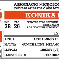microbombolla-konika-b_14450376742685