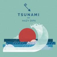 Cierzo Tsunami