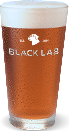 blacklab-doble-ipa_14253729134243