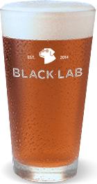 blacklab-doble-ipa_14253729134243