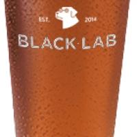 Blacklab Doble IPA