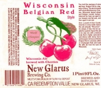 wisconsin-belgian-red