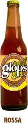 glops-rossa