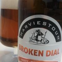 harviestoun-broken-dial-amber-ale_14245601805316