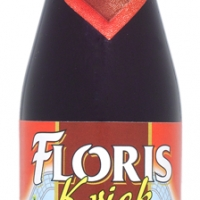 floris-kriek_14464780993988