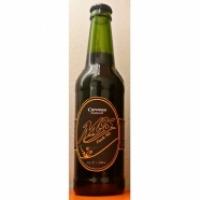 Mos Dark Ale