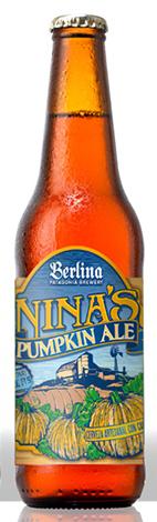 berlina-nina-s-pumpkin-ale_14543381603561