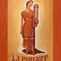 La Puntaire d`Arenys