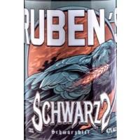Ruben's Schwarz 2