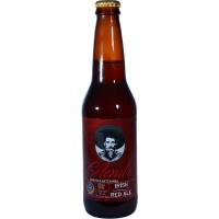 Colombo Irish Red Ale
