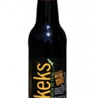 keks-cervesa-de-fajol-negra_14023229815409
