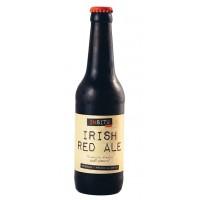 Insitu Irish Red Ale