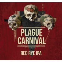 The Flying Inn Plague Carnival