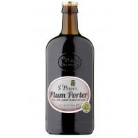 st-peter-s-plum-porter_15486662646641