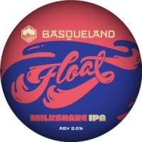 Basqueland Float