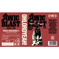laugar-sonic-blast-imperial-porter_15655994339805
