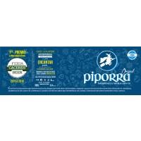 Piporra Original