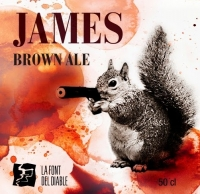la-font-del-diable-james-brown-ale_13975731316122