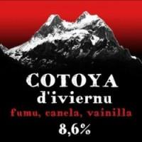 cotoya-d-iviernu_14811272579377