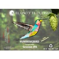 el-oso-y-el-cuervo-hummingbird_14665819933286