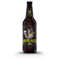Morlaco Beer Tropical IPA