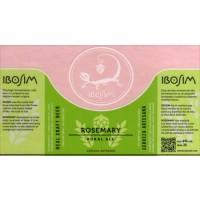 ibosim-rosemary_14677300443041