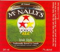 mcnally-s-extra-ale