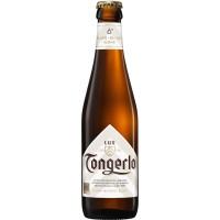 Tongerlo LUX - Blonde