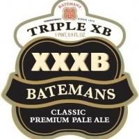 bateman-s-xxxb