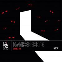 Laugar Darkseekers