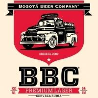 bbc-premium-lager_13927426552287