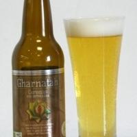 Gharnatah Tiaenus