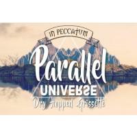 in-peccatum-parallel-universe_15537981239411