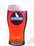 jerome-tripel