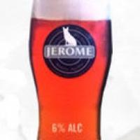 Jerome Tripel