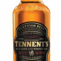 tennent-s-aged-with-whisky-oak_14292654759686