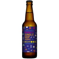 dougall-s-single-hop-series-chinook_15234681452678