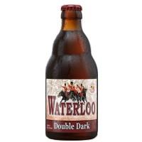 Waterloo Double Dark