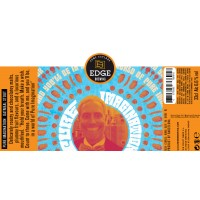 Edge Brewing Pure Imagination