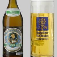 augustiner-lagerbier-hell_14424261449048