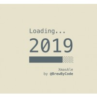 BrewByCode Loading 2019