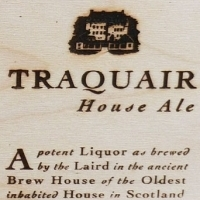 traquair-house-ale