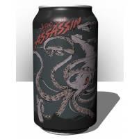 brewdog-albino-squid-assassin_14551071940349