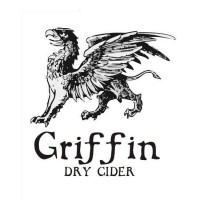 Griffin Dry Cider