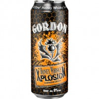 gordon-xplosion-honey-whisky_15192027741258