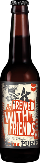 kees---magick-rock-brewed-with-friends_14563313601662